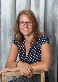 Sabine Steinebach