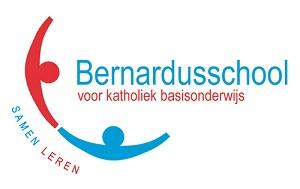 Referentie Bernardusschool
