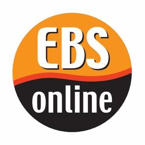 Referentie EBS online