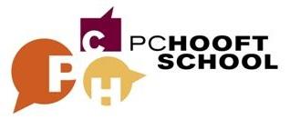 Referentie PC Hooftschool