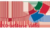 PCO Gelderse vallei