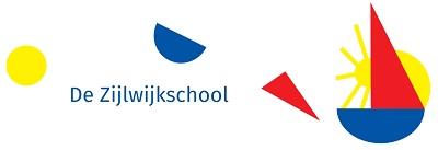 Referentie de Zijlwijkschool