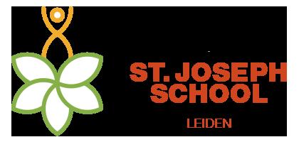 Referentie st Joseph school